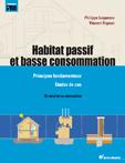 Habitat passif